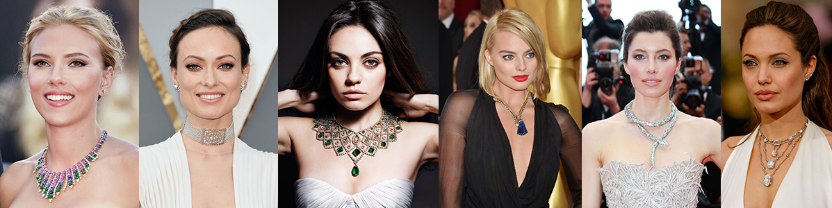 celebrity-necklace-banner
